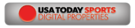 USA TODAY Sports Digital Properties