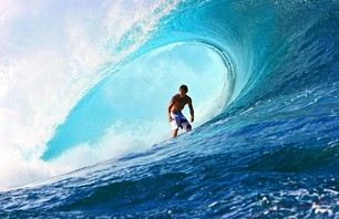 Teahupoo Flicks Photo 0001