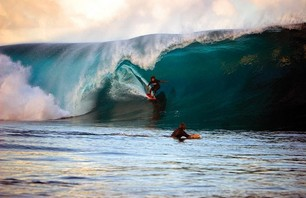 Teahupoo Flicks Photo 0006