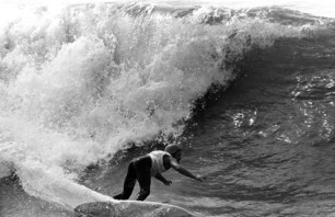2010 Surfer\'s Hall of Fame Inductees