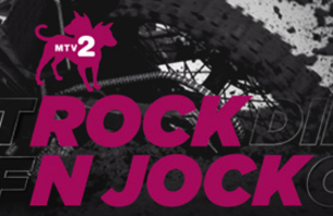 Rock N Jock Concert Series: Motion City Soundtrack and New Politics to Perform July 23
