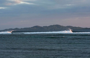 Fiji Surf Spots Now Open to the Public
