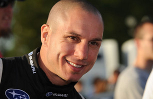 Welcome to Open Class, Dave Mirra