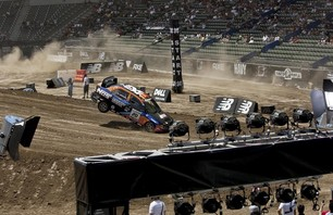 X Games 15 Rally Photo 0008