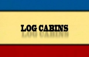 Triple C - Log Cabins