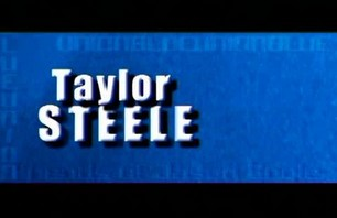 Union Blue - Taylor Steele