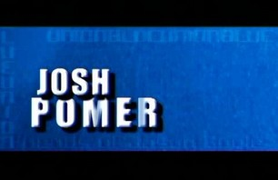 Union Blue - Josh Pomer & Josh Williams