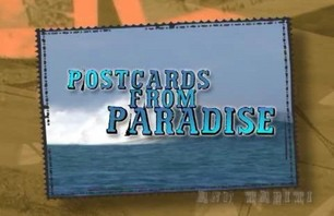 Postcards From Paradise - Full