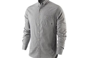 NIKE DRI-FIT KILLINGSWORTH SHIRT ($74.00)