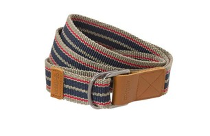 Brixton Shuffle Belt ($20.00)
