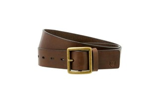 Brixton Truss Belt ($52.00)