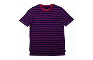 Brixton Linus Crew ($26.00)