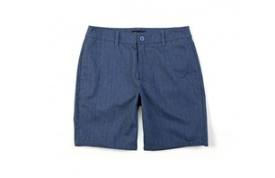 Brixton Thompson Slack Short ($50.0)