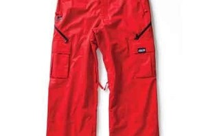 Analog Asset Pant - Men\'s ($189.95)