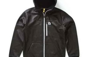Analog Accord Jacket - Men\'s ($159.00)