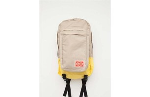 COMMUTER PACK ($44.00)