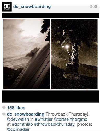 Friday RandaGram 6.29.12