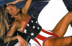 America the Beautiful Gallery Photo 0002