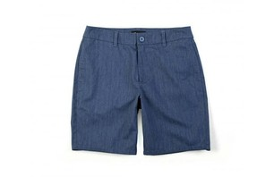 Brixton Thompson Short ($50.00)