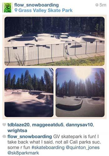 Thursday RandaGram 8.16.2012