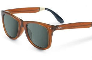 WindWard Sunglass ($129)