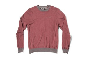 Kensington Sweater ($55.00)