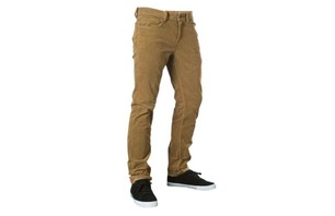 Element Alden Pant  $79.45
