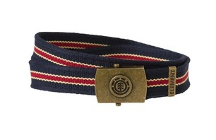  Element Anaszai Belt $21.95 