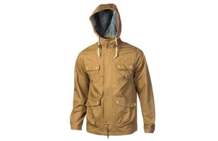 Element Ballard Jacket $99.45