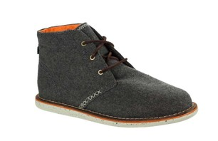 Element Bannock Boot  $91.95 