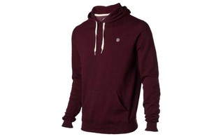Element Cornell Pullover Hoodie  $44.95