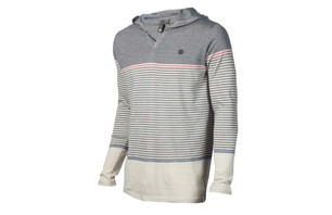 Element Erick Pullover Hoodie $49.95