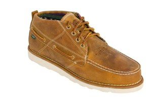 Element Hampton Elite Shoe  $141.95