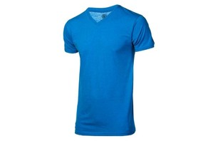 Element Woodridge T-Shirt  $21.95