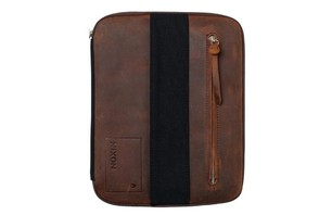 NIXON PLOY LAPTOP SLEEVE FOR 15\