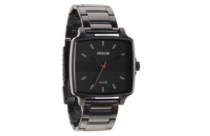NIXON CRUISER ($175.00) 