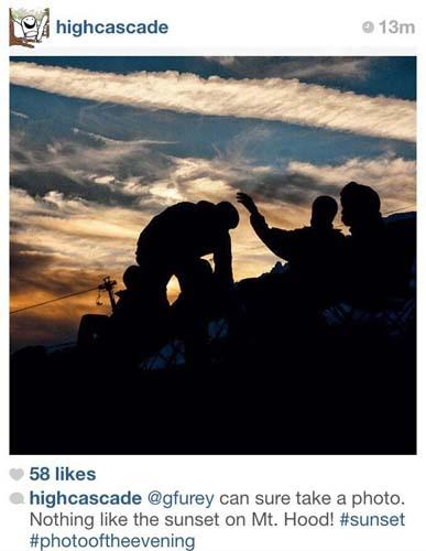 Friday RandaGram 9.7.2012
