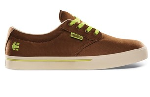Fall 2012 Showcase- etnies Photo 0008