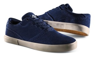Fall 2012 Showcase- etnies Photo 0007