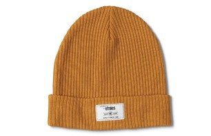 Classic Beanie, $18