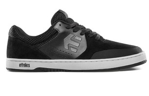 The Marana – Ryan Sheckler Signature Shoe, $75