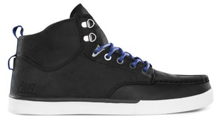 Waysayer LX Skyline Shoe, $95