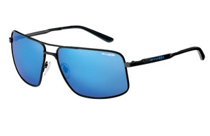 Arnette Bacon: $99.95 / $129.95 (polarized)