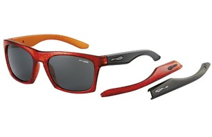 Arnette Dibs: $89.95 / $119.95 (polarized)