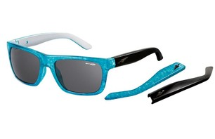 Arnette Dropout: $89.95 / $119.95 (polarized)