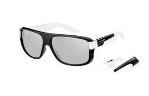 Arnette Glory Daze: $89.95 / $129.95 (polarized A.C.E.S.)