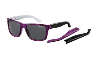 Arnette Witch Doctor: $89.95 / $119.95 (polarized)