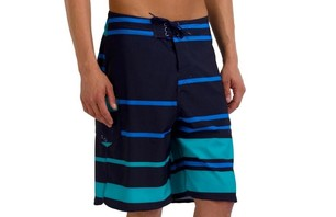Vans Era Stretch Boardshorts 21