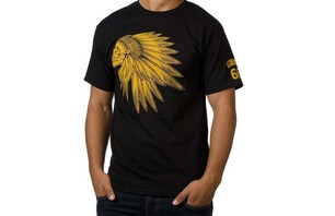 Vans Headdress Tee ($22.00)