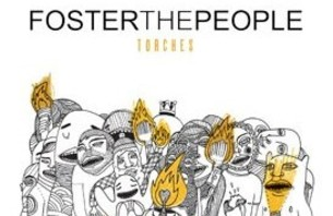 BNQT Must Listen: Foster the People